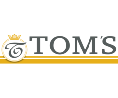 Tom´s Paderborn - Clothes & Sneaker